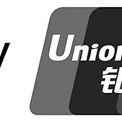 Apple Pay UnionPay
