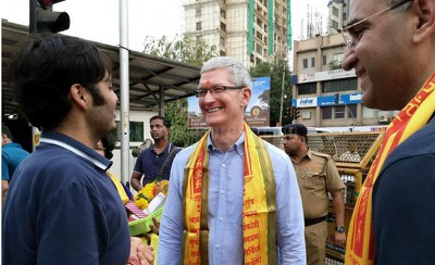 Tim_Cook_IndianExpress