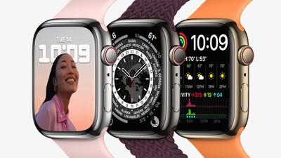 Apple watch series7 lineup 01 09142021