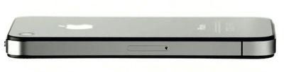 154107 iphone 4 sim slot