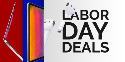 Labor Day Deals 2