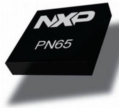 nxp_pn65_nfc