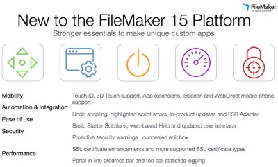 filemaker_15_overview