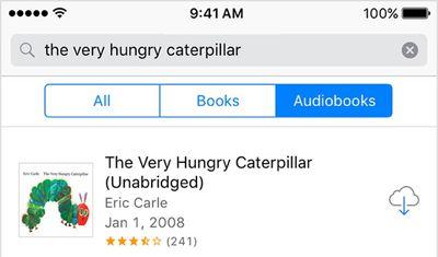 audiobooksredownload