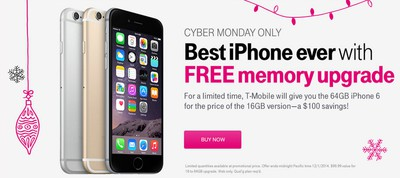 iphone-t-mobile