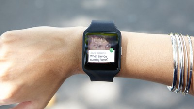 smartwatch_3_press