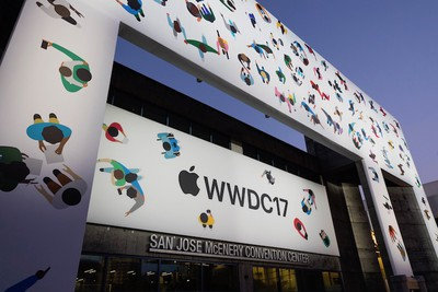 wwdc 17 front