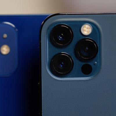 iphone12cameras