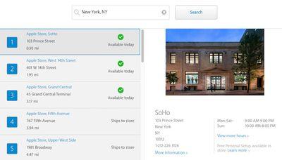 MacBook-availability-NY