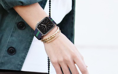 casetifyapplewatch