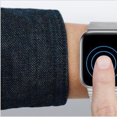 apple watchos5 force touch diagram
