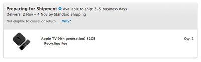 Apple-TV-4-Preparing-for-Shipment