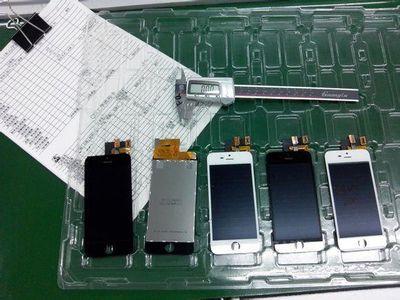 iphone_5_clone_2