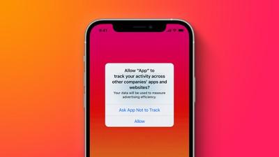 generic tracking prompt orange