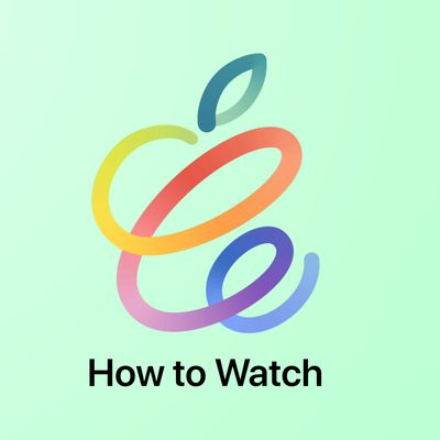 apple event spring loaded watch feature
