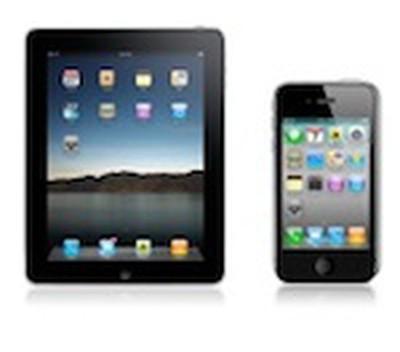 102748 ipad iphone 4