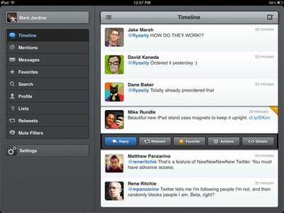 tweetbotscreenshot