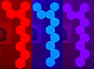 nanoleafsaturationcolors