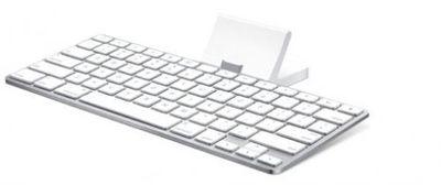 152140 keyboard dock 2 20100127 500