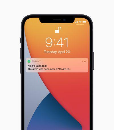 Apple iphone12 findmy 042021 inline