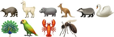 ios121emojianimals