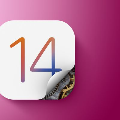 How To iOS 14 Feature