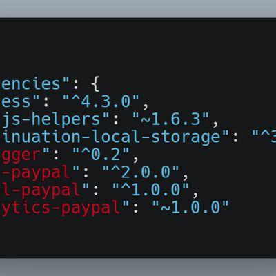 paypal hack