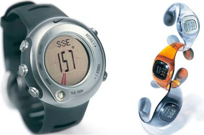 nikewatches1