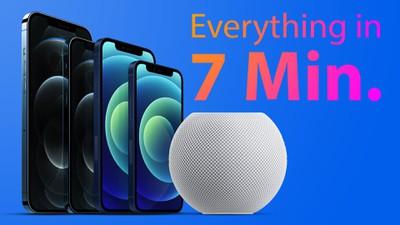everything thumb2