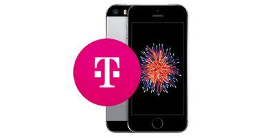 TMobile-iPhone-SE-featured