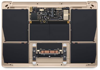 12-inch-MacBook-battery