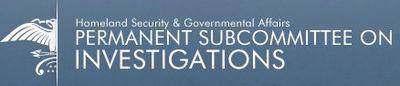 subcommittee.jpg