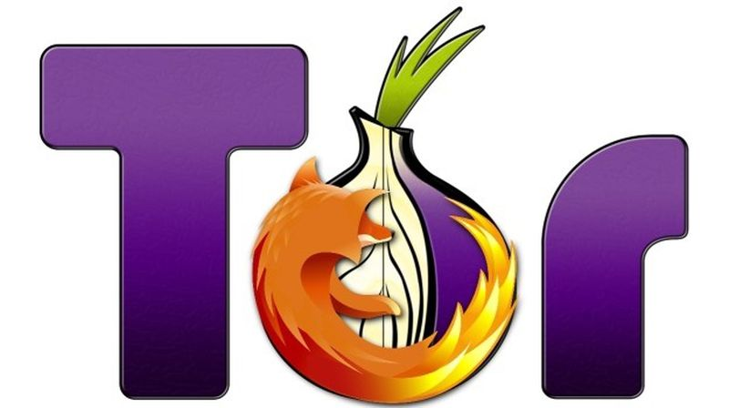 tor-firefox-logo