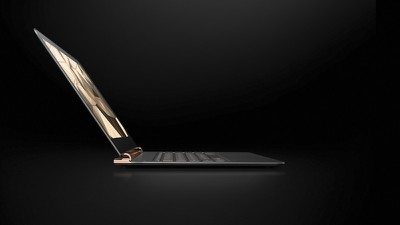 HP-Spectre-13.3-right-facing