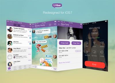 viber_ios7_redesign