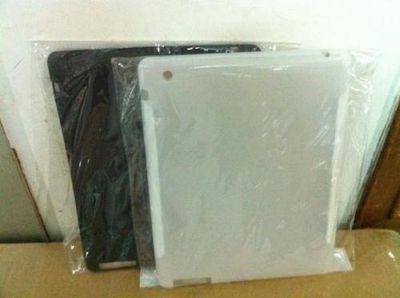 110351 kodawarisan ipad 2 case 500