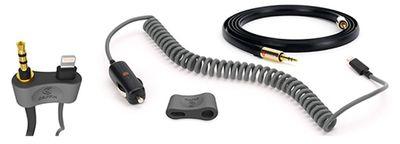 griffin-car-connection