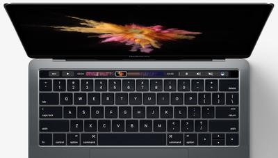 macbookprotouch