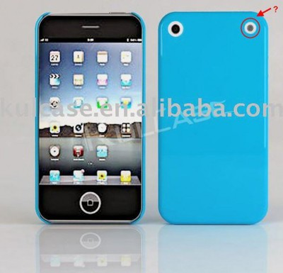 iPhone5 case1