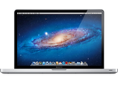 macbookpro2011 165