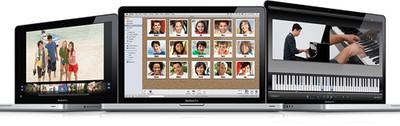 153534 macbook