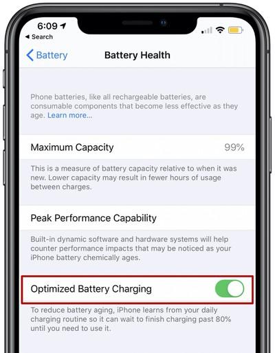 optimizedbatterycharging