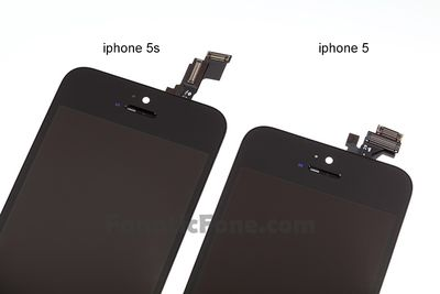 iphone_5_5s_display_assembly_large_2