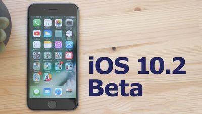 10-2-beta