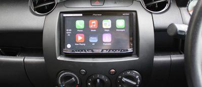 pionerr-carplay-review
