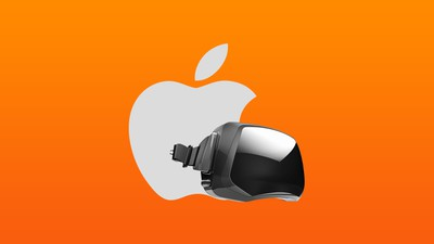 AppleVRFeature