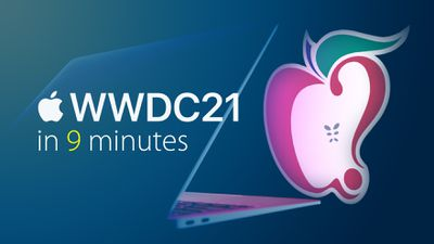 wwdc21 in 9 minutes feature 2