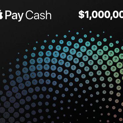apple trillion