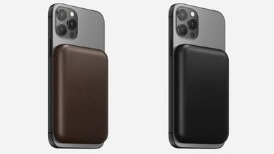 nomad battery pack cover
