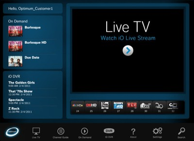165938 cablevision ipad 1
